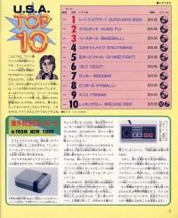 Famicom wird PAL