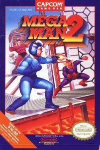 Megaman2-201x300