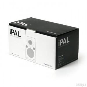 iPAL1-300x300