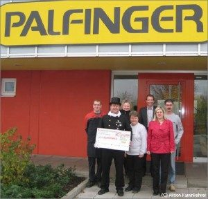 palfinger-300x288
